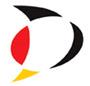 Deutscher Verband für Osteopathische Medizin
