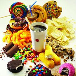 alimenti disintossicazione