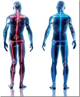 atlante postura osteopatia
