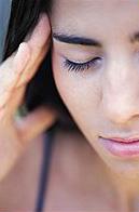 cefalea mal di testa emicrania