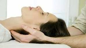 cervicalgia cervicale osteopatia