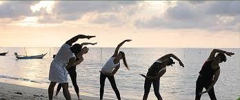 esercizio fisico osteopatia