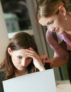 fibromialgia stress