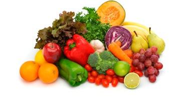 fitonutrienti alimentazione