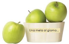 frutta e verdura enzimi