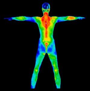 naturopatia temperatura corporea