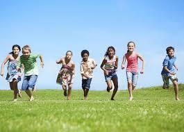 osteopatia craniosacrale bambini