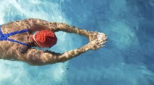 osteopatia fascite plantare nuoto