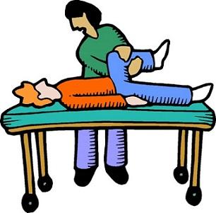 osteopatia manipolazioni