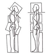 osteopatia postura 1