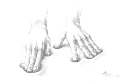 osteopatia postura 2