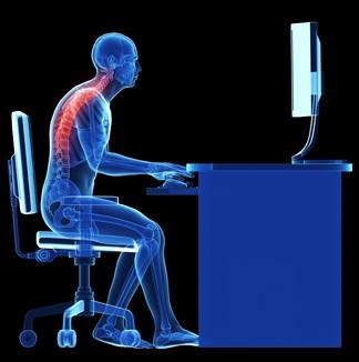 osteopatia postura dorsalgia (2)