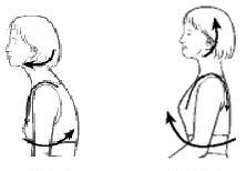 osteopatia postura fibromialgia