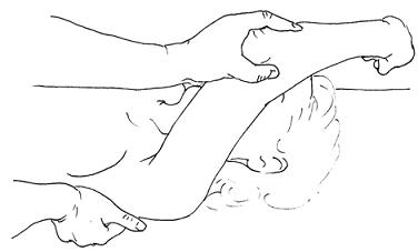 osteopatia spalla