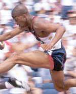 osteopatia sport 2
