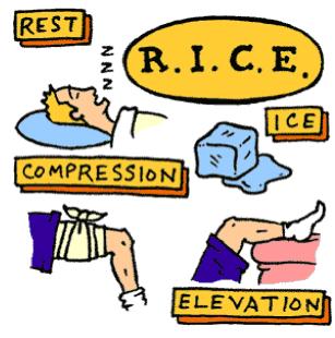 osteopatia trauma sport