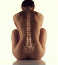 salute ossa osteopatia