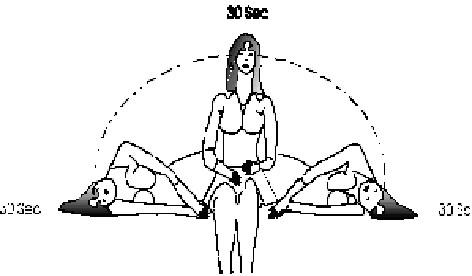 vertigine osteopatia equilibrio