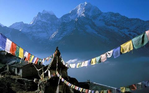 Shilajit essudato Himalaya