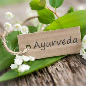 Withania Somnifera ayurveda