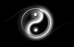 Tao medicina cinese