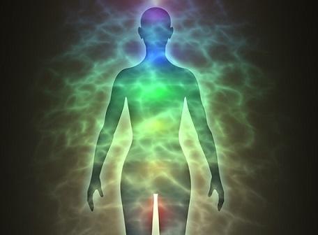 aura energia