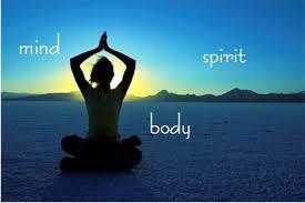 corpo mente spirito