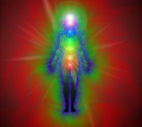 energia vitale pensiero