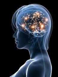medicina tradizionale cinese corpo mente