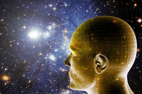 osservatore coscienza