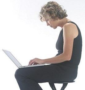 osteopatia-postura-scorretta