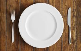 dieta obesita