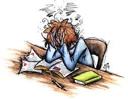 emicrania stress